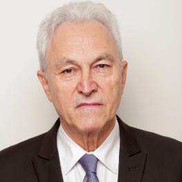 Alain Duffourg