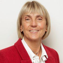 Valérie Létard